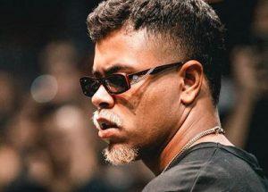 Confirmada  apresentação do DJ Victor Lou no Festival Lollapalooza de 2020