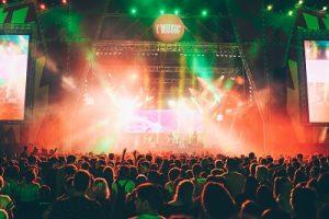 Festival I´Music 2020 começa nesta sexta-feira (31)