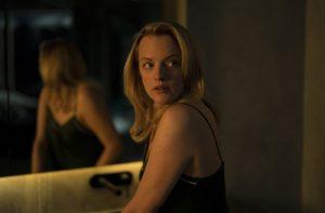"""Filme """"O Homem Invisível"""" ganha novo e tenso trailer"""