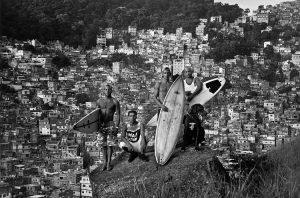 Museu da Fotografia Fortaleza inaugura duas novas exposições de longa duração