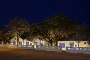 Museu Casa de Portinari tem programação virtual em maio