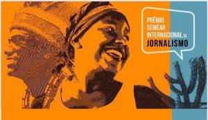 Projeto Paulo Freire, Semear Internacional e ACI dão início às inscrições de prêmio de jornalismo