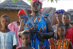 Cine África – Em Casa promove sessões virtuais