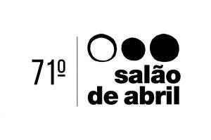 Prefeitura de Fortaleza divulga selecionados para o 71º Salão de Abril