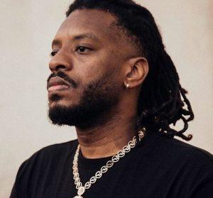 Festival Sons da Rua reúne nomes do rap em programação virtual