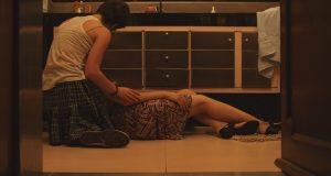 """Mostra Mulheres no Audiovisual"" exibe online 25 longas e 13 curtas"