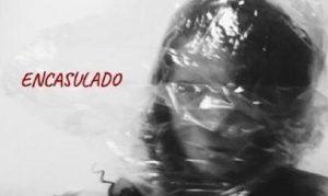 """Lila Almeida expõe projeto de fotografia """"Encasulado"""""""