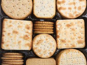 Dia do Biscoito:  7 curiosidades sobre este alimento tão versátil