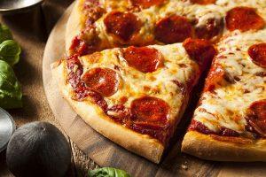 Dia da Pizza: confira promoções de restaurantes dos shoppings
