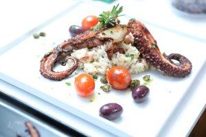 Festival Costume Gourmet at Home apresenta pratos em maratonas de lives