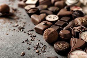 Guia com opções para celebrar o Dia Mundial do Chocolate