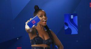 Campanha da Tim apresenta nova assinatura e Iza como embaixadora da marca