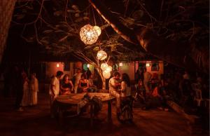 Sarau na Casa da Borracha realiza edição virtual