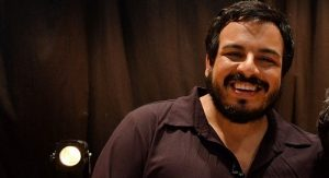 Sem Censura recebe médico Eduardo Fávero e ator Luis Lobianco nesta segunda