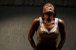 Festival Nordestino de Teatro de Guaramiranga acontece em novo formato
