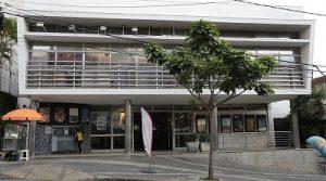 Cinema Belas Artes BH pede socorro e faz campanha para não fechar