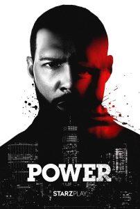 Estreia de 'Power Book II: Ghost' é destaque na programação de setembro da Starzplay