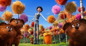 Studio Universal exibe 'Especial Mundo Mágico' no Dia das Crianças