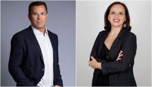 CBN anuncia contratação de  Rodrigo Bocardi e lança novo programa