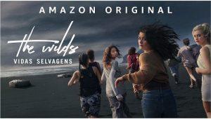 Amazon Prime Video anuncia novidades de dezembro