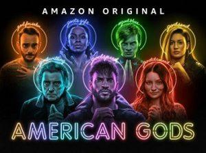 Amazon Prime Video divulga as novidades de janeiro