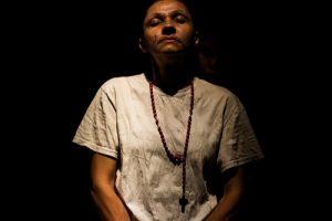Grupo Imagens de Teatro comemora 20 anos com exposição e documentário