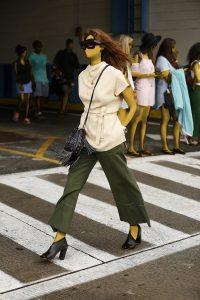 Shopping RioMar Fortaleza recebe exposições do Museu da Fotografia Fortaleza