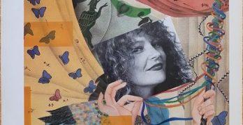 Disco 'Divina Comédia Humana', de Lúcia Menezes completa 30 anos