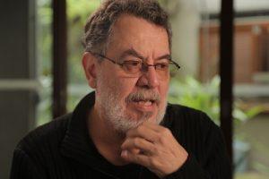 Série de TV revisita quatro décadas de Porto Alegre por meio de 20 filmes locais