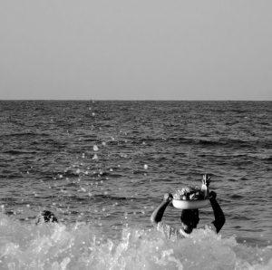 Dragão do Mar lança galeria virtual em celebração ao Dia da Fotografia