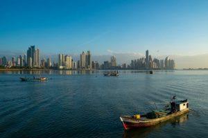 Panamá realiza evento de Turismo em setembro