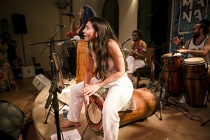 Edital Natura Musical recebe inscrições de projetos