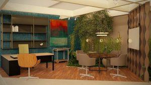 [pe] RioMar Casa 2021 mostra a experiência da nova casa brasileira