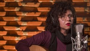 Primeira edição do Encontros – Edição Vale Música lança vídeo de Roberta Campos com a  Nova Orquestra
