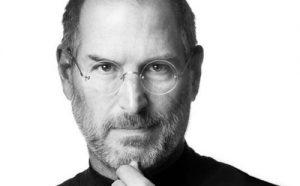 No Steve Jobs Day, conheça a história do fundador da Apple no documentário Steve Jobs: O Homem e a Máquina