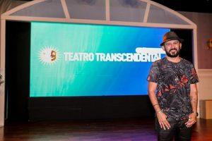 Mostra Brasileira de Teatro Transcendental lança 19ª edição