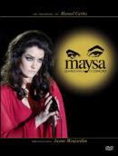 MAYSA EM DVD