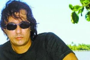 DAVID CANTA CHICO
