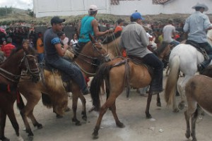 IV FESTIVAL DO FEIJÃO VERDE MOVIMENTA MARANGUAPE