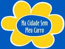 QUARTA-FEIRA SEM CARRO