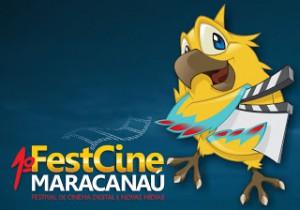 MARACANAÚ SEDIA FESTIVAL DE CINEMA DIGITAL E NOVAS MÍDIAS