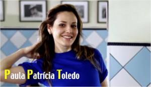 """ANTARCTICA LEVA O CONCEITO DE """"DIRETORIA"""" PARA A INTERNET"""