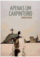 APENAS UM CARPINTEIRO