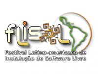 FESTIVAL DO SOFTWARE LIVRE ACONTECE EM FORTALEZA