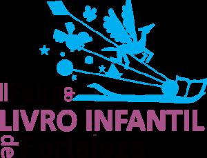 COMEÇA A II FEIRA DO LIVRO INFANTIL DE FORTALEZA