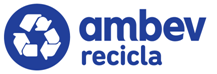 AMBEV APOIA PALESTRA SOBRE RECICLAGEM PARA JOVENS NO RIO DE JANEIRO