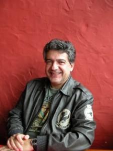 ASPECTOS DA INDÚSTRIA CULTURAL DO CEARÁ, PIAUÍ E PARÁ EM DISCUSSÃO
