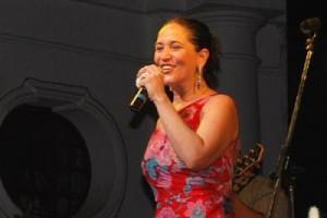 6º JERI SPORT MUSIC FESTIVAL AGITA JERICOACORA