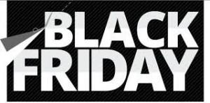 Vivo participa da Black Friday descontos em smartphones