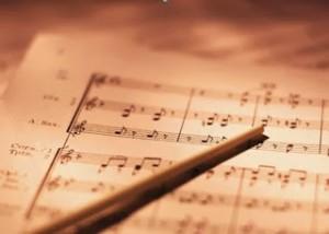 Inscrições para o projeto Música é para A Vida encerram amanhã